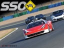 Discount code for Magny-Cours F1 April 4