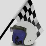 logo TrackAttack Motorsport