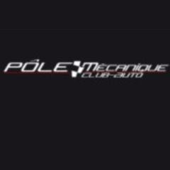 logo PMCA