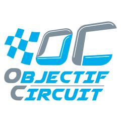 logo Objectif Circuit