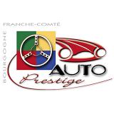 logo BFC Auto Prestige