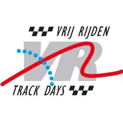logo VrijRijden.nl