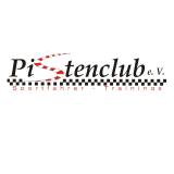 logo Pistenclub