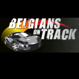 logo BelgiansOnTrack